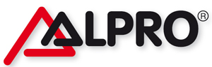Alpro Medical GmbH logo