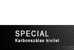 BienAir Special1