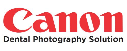Fotozas Canon logo