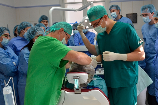 dentis-kurzus-mutet-3B64E0BBF-8599-6DE2-476E-40A8B80778CA.jpg