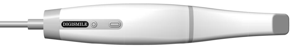 DigiSmile scanner