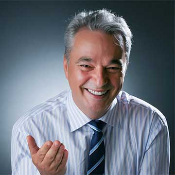 Dr.PhilippeSleiman