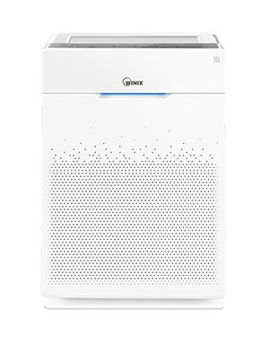 air purifier winix zero pro