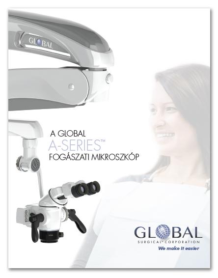 Global katalogus