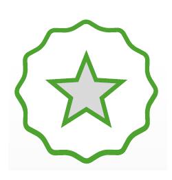 KerrOptibondeXtraUniversal logo2