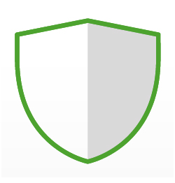 KerrOptibondeXtraUniversal logo5
