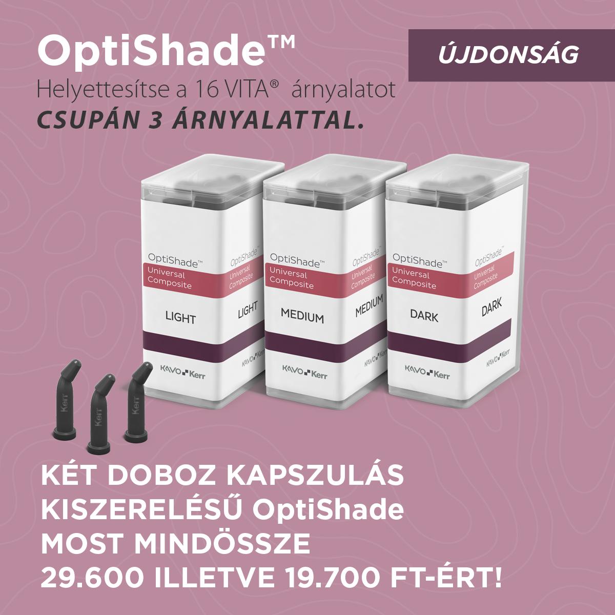 OptiShade Banner HU 1200x1200