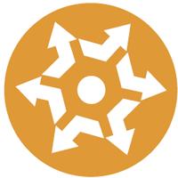 OptibondUniversal logo10