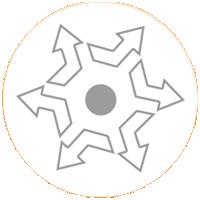 OptibondUniversal logo3