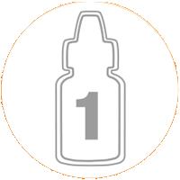 OptibondUniversal logo4