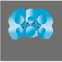 OptibondUniversal logo6