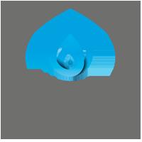 OptibondUniversal logo7