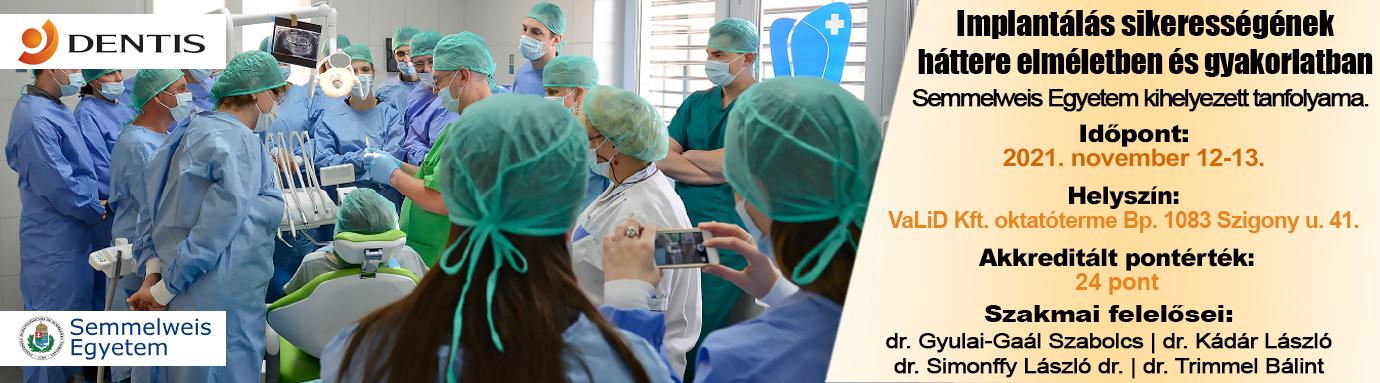 implantkurzus slider
