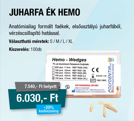 Juharfa-Ék Hemo