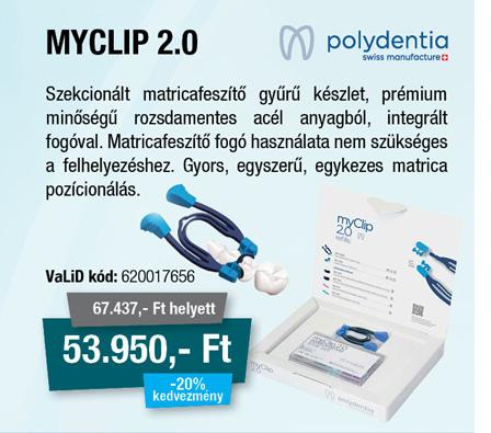 MyClip 2.0