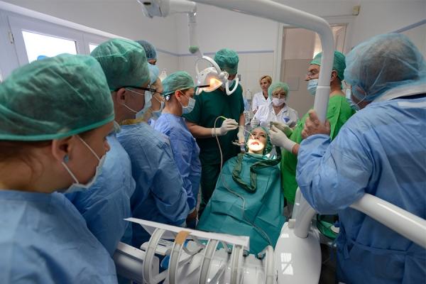 dentis-kurzus-mutet-420AF7423-9BEC-56A7-9A41-F55F074A8EBF.jpg