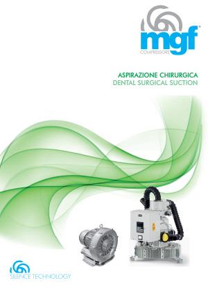 MGF2 katalogus