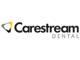 Carestream KODAK