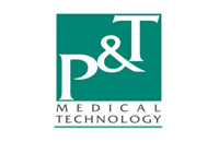 P&T Medical Equipment Co.