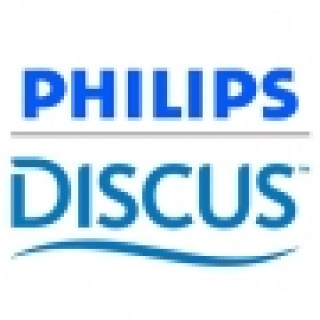 Philips ZOOM! - Discus Dental